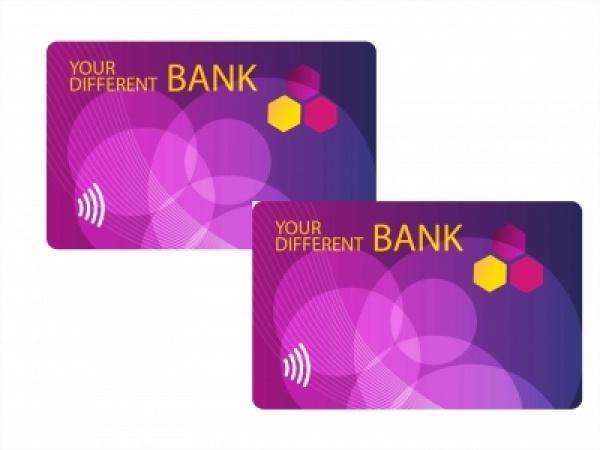 Thẻ PVC 10